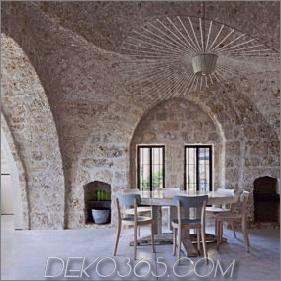 Das renovierte Haus aus den 1950er Jahren vereint Moderne und Zeitgenossenschaft_5c58e02e6dab5.jpg