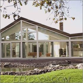 Das renovierte Haus aus den 1950er Jahren vereint Moderne und Zeitgenossenschaft_5c58e02ebb0a1.jpg