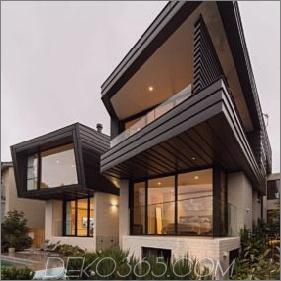 Das renovierte Haus aus den 1950er Jahren vereint Moderne und Zeitgenossenschaft_5c58e02faf4d8.jpg