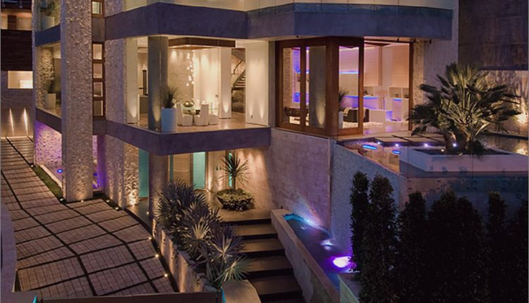Das ultimative Party House in Beverly Hills_5c59acc9e014b.jpg