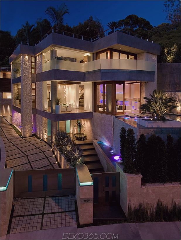 Das ultimative Party House in Beverly Hills_5c59accb32670.jpg