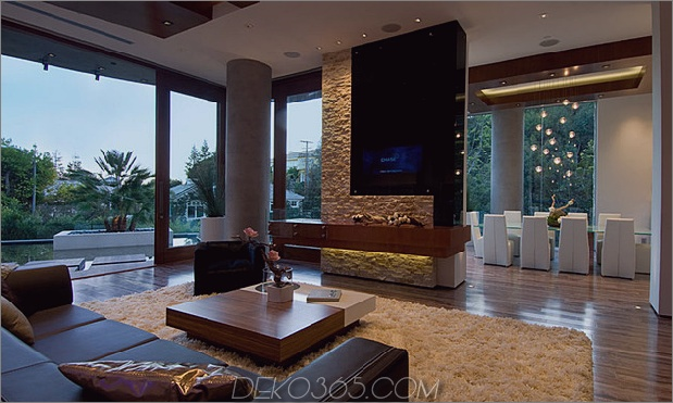 Das ultimative Party House in Beverly Hills_5c59acce752c7.jpg