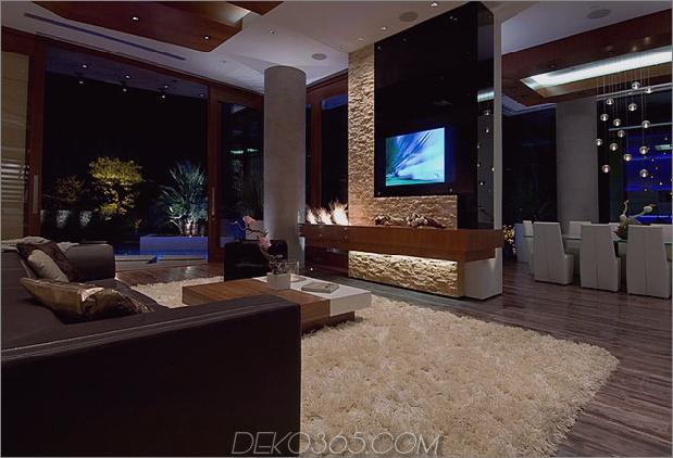 ultimatives Partyhaus mit farbiger Beleuchtung und Wasserfällen 6.jpg