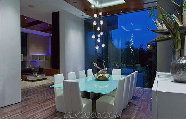 Das ultimative Party House in Beverly Hills_5c59accf96850.jpg