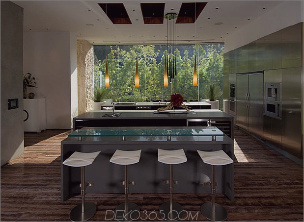 Das ultimative Party House in Beverly Hills_5c59acd20cd1c.jpg