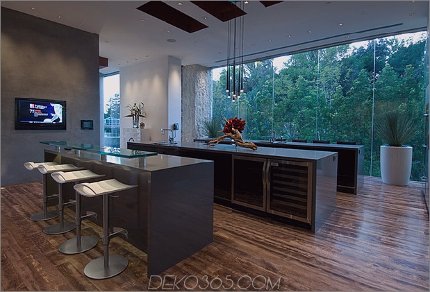 Das ultimative Party House in Beverly Hills_5c59acd2aa8d6.jpg