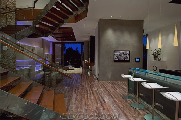 Das ultimative Party House in Beverly Hills_5c59acd35631b.jpg