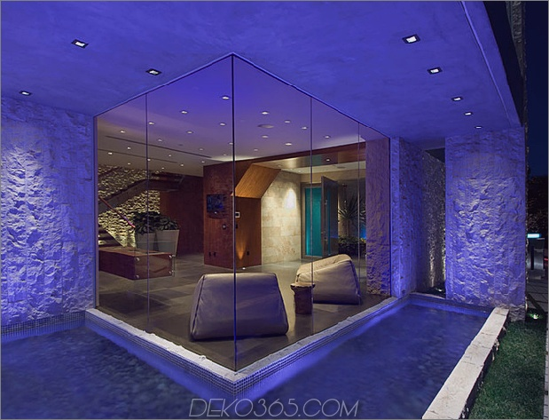 Das ultimative Party House in Beverly Hills_5c59acd58155a.jpg