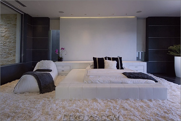 Das ultimative Party House in Beverly Hills_5c59acd61e54b.jpg