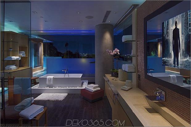 ultimatives Partyhaus mit farbiger Beleuchtung und Wasserfällen 17.jpg