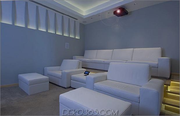 ultimatives Partyhaus mit farbiger Beleuchtung und Wasserfällen 19.jpg