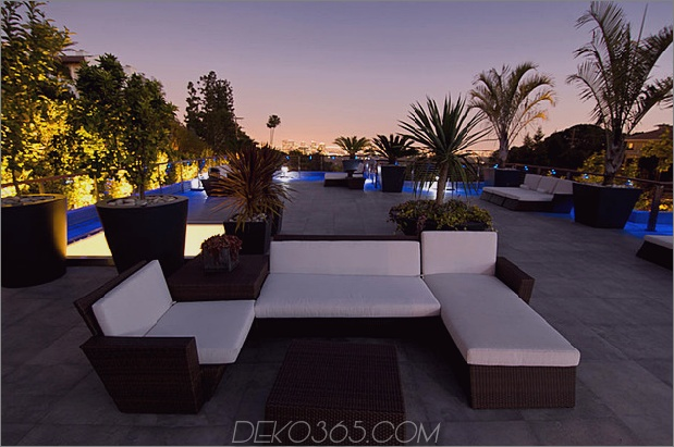 Das ultimative Party House in Beverly Hills_5c59acda2e312.jpg