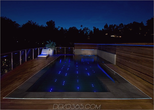 Das ultimative Party House in Beverly Hills_5c59acdb97a24.jpg