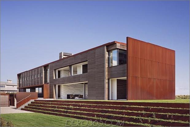 Haus-Sandwich-zwischen-Teich-Ozean-maximiert-Ansichten-Grenzen-3-exterior.jpg