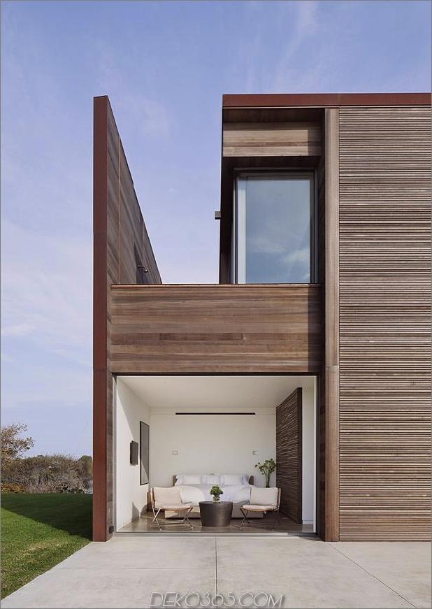 Haus-Sandwich-zwischen-Teich-Ozean-maximiert-Ansichten-Grenzen-4-exterior.jpg