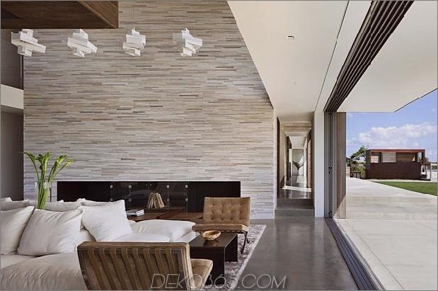 Haus-Sandwich-zwischen-Teich-Ozean-maximiert-Ansichten-Grenzen-8-living.jpg