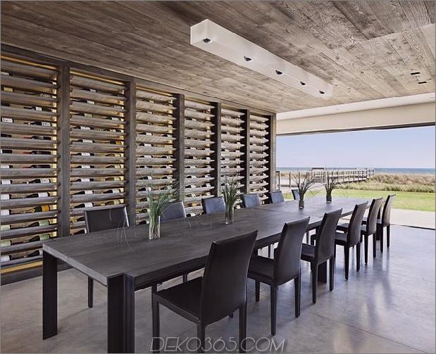 Haus-Sandwich-zwischen-Teich-Ozean-maximiert-Ansichten-Grenzen-9-dining.jpg
