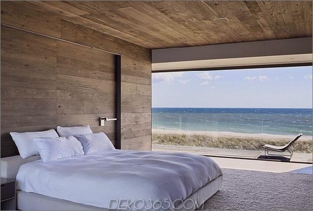 Haus-Sandwich-zwischen-Teich-Ozean-maximiert-Ansichten-Grenzen-13-Bett.jpg