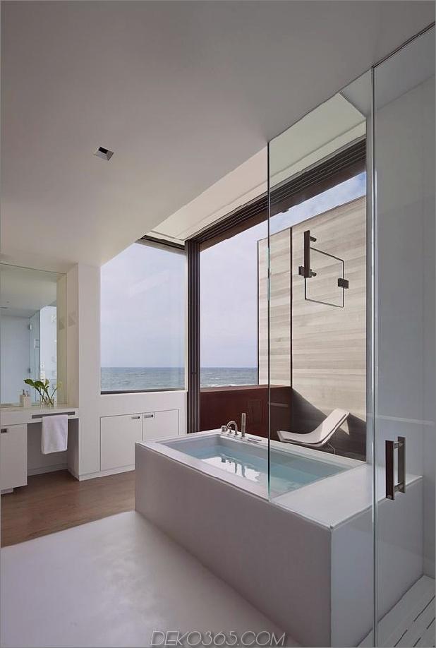 Haus-Sandwich-zwischen-Teich-Ozean-maximiert-Ansichten-Grenzen-14-bath.jpg