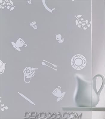 vitrealspecchi-glass-surface-decor-2.jpg