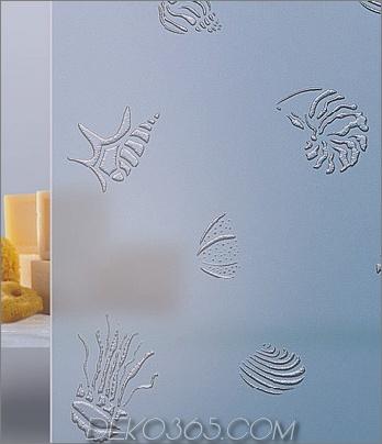 Vitrealspecchi-Glasoberflächen-Dekor-5.jpg