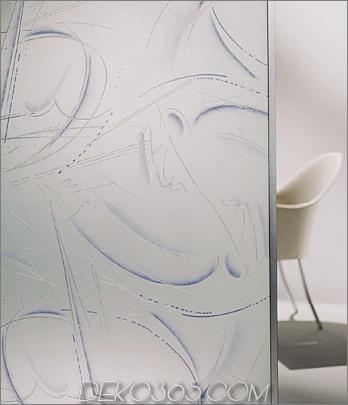 Vitrealspecchi-Glasoberflächen-Dekor-6.jpg