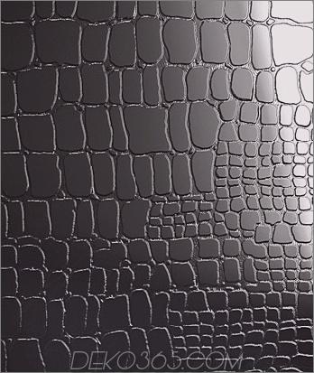 vitrealspecchi-glass-surface-madras-3.jpg