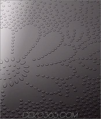 vitrealspecchi-glass-surface-madras-4.jpg