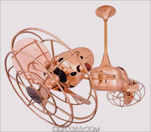 ar-ruthiane-matthews-ceiling-fan-2.jpg