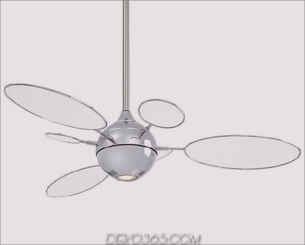 Cirque-Minka-Aire-ceiling-fan.jpg
