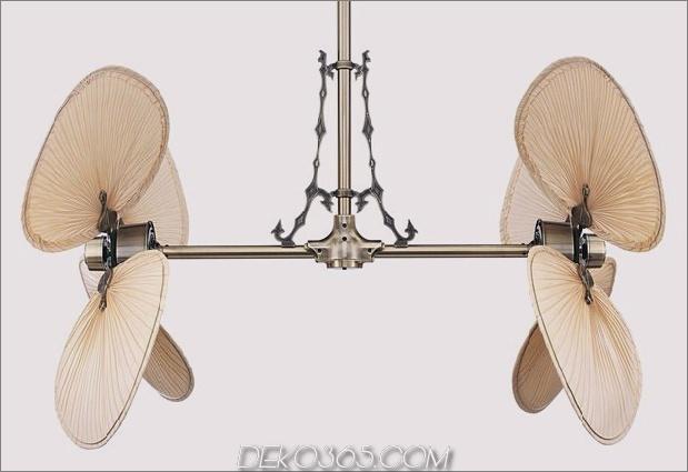 palisade-fanimation-ceiling-fan-2.jpg