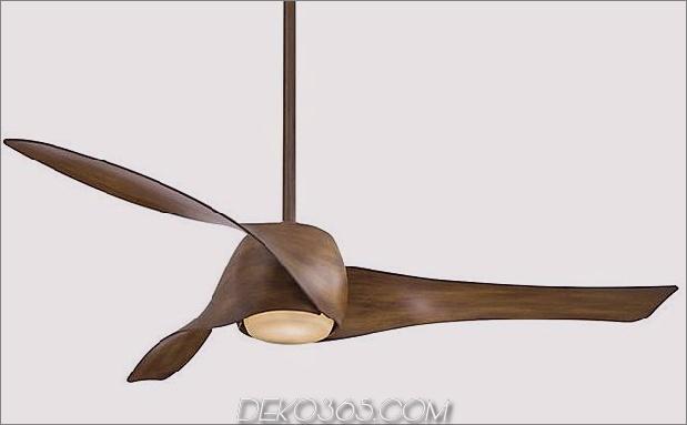 artemis-minka-aire-ceiling-fan-3.jpg