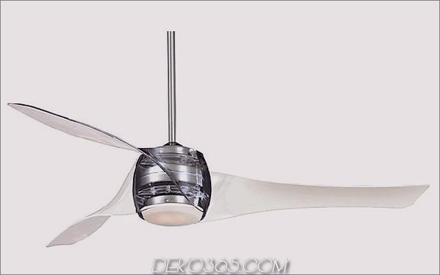 artemis-minka-aire-ceiling-fan-4.jpg
