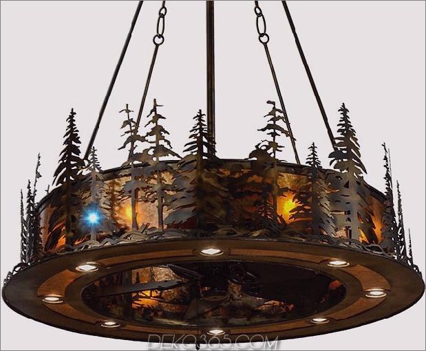 meyda-Beleuchtung-Deckenventilator-hohe-Kiefern.jpg