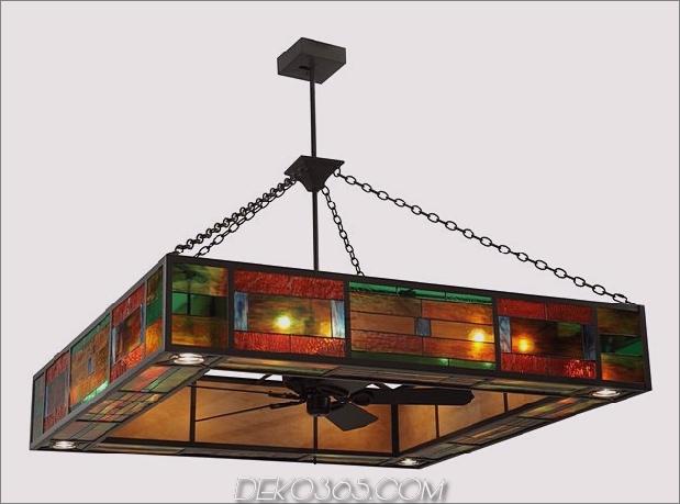 meyda-lighting-ceiling-fan-art-deco.jpg