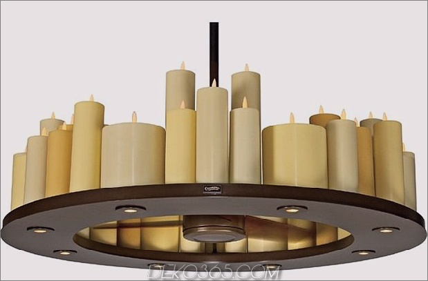 Kerzen-Deckenventilator-Casablanca.jpg