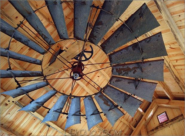 Windmühle-Decke-Fan-Scheune-Dekoration.jpg