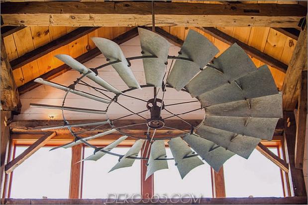 Windmühle-Decke-Fan-3.jpg
