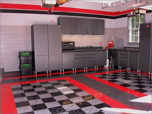 rot-Akzente-Garage-Boden-Dekor.jpg