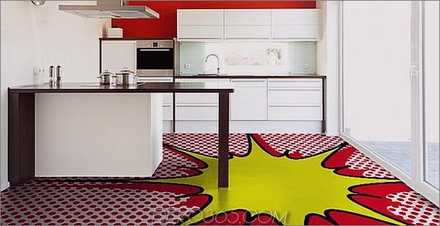 küche-mit-rot-accents.jpg