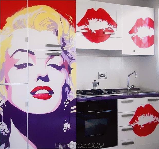 marilyn-monroe-kitchen-mural.jpg