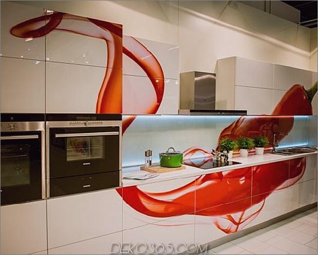 modern-kitchen-with-red-pop-art.jpg