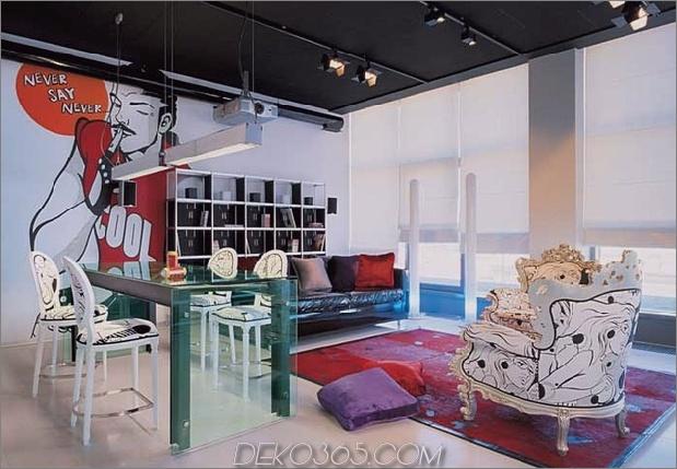 rote Akzente-Wohnzimmer-Kunst.jpg