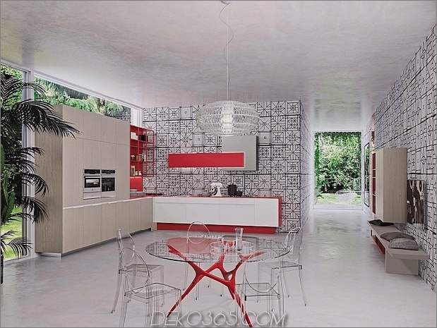 snaidero-kitchen-with-red-accents.jpg