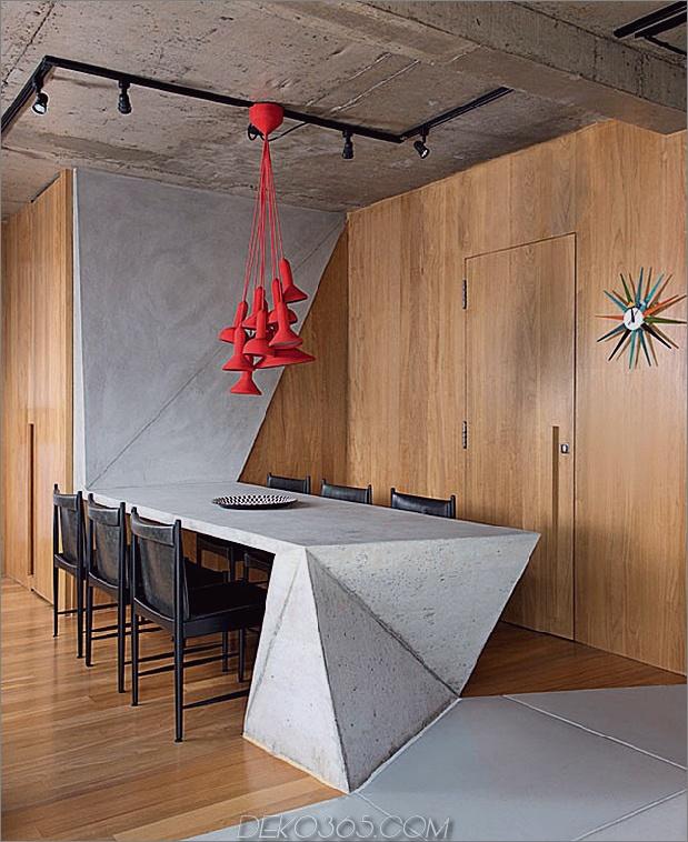 red-modern-chandelier.jpg