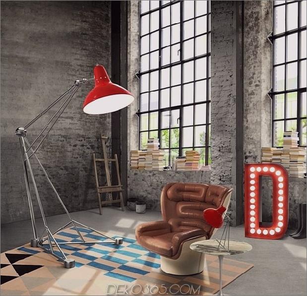 5c-red-floor-lamp.jpg
