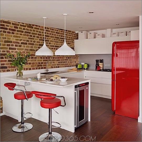 6b-rot-kühlschrank-und-passend-hocker.jpg