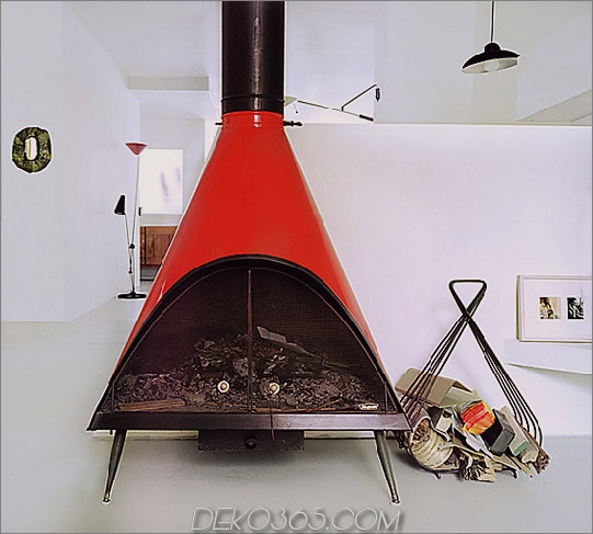 7c-red-fireplace.jpg