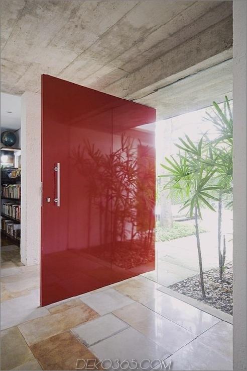 8a-red-entry-door.jpg