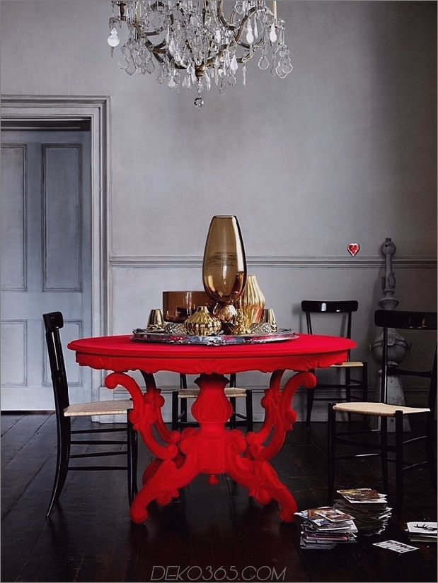 8b-rot-accent-table.jpg